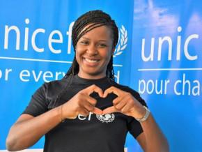 cameroon-singer-charlotte-dipanda-becomes-unicef-ambassador