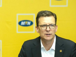 mtn-cameroon-achieved-positive-2018-results-despite-xaf16bln-drop-in-revenues