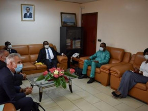 cameroon-cimencam-calls-for-measures-to-help-cope-with-additional-production-costs-generated-by-the-health-and-economic-crisis