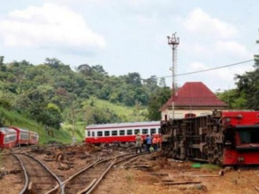 eseka-railway-accident-bollore-publishes-report-on-compensation-claims-status-by-jul-31-2019