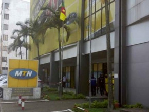 cameroon-mtn-s-clients-can-now-access-the-internet-after-the-3-day-disruption
