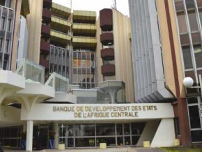 cameroon-bdeac-s-commitments-reached-cfa279bn-in-late-june-2018